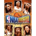 NBA Smash