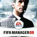 FIFA Manager 2009