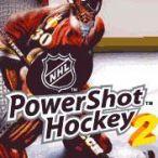 NHL Powershot Hockey 2