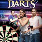 Midnight Darts 2