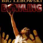 The Big Lebowski Bowling