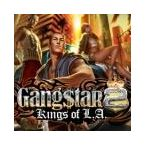 Gangstar 2 Kings of LA