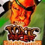 Toxic Racer 3D