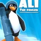 ALI The Penguin
