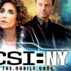 CSI - Kryminalne Zagadki Nowego Jorku