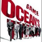 Oceans 12