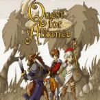 Quest For Alliance
