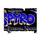 Spyro The Legend
